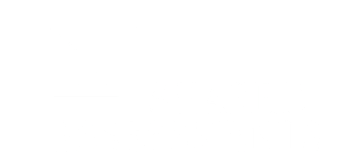 The Shared Assessments Program