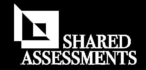 The Shared Assessments Program